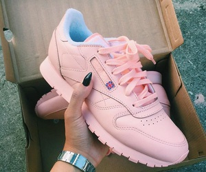 shoes and want image