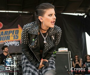 new york, tounge, and juliet simms image