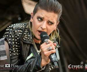 new york, juliet simms, and 2015 image
