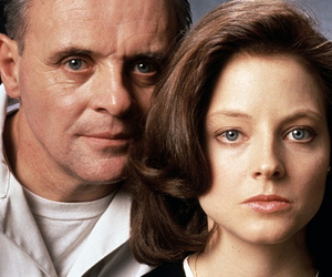 movie and the silence of the lambs image