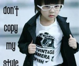 boy, style, and sweet image