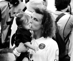 david, icon, and luiz image