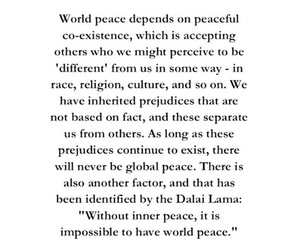 culture, peace, and people image