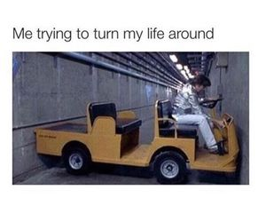 funny, life, and lol image