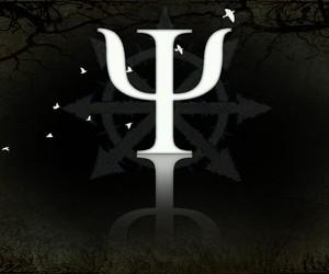 psychology, symbol, and psicologia image