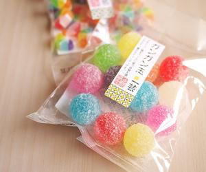 candies image