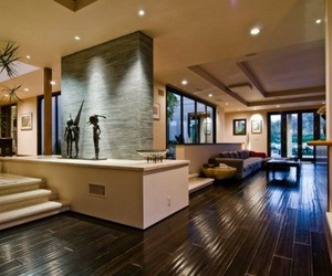 luxury, architecture, and house image