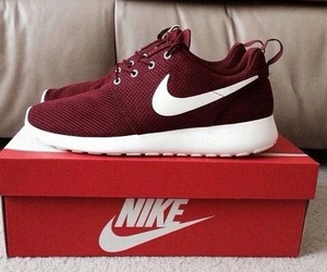 athletic, burgundy, and sex image