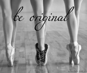 ballet, black, and black and withe image