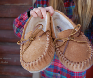 shoes, moccasins, and quality image