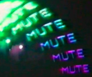 mute, green, and aesthetic image