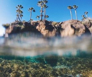 beach, california, and Laguna Beach image