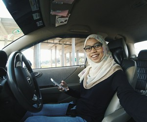 car, free, and gopro image