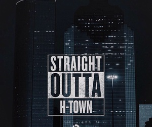 rep and htown image
