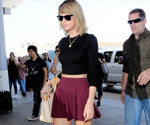 celebs, style, and Taylor Swift image