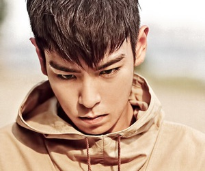 T.O.P, choi seung hyun, and top image
