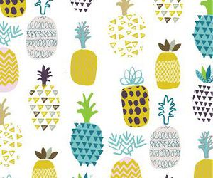 fruit and wallpaper image