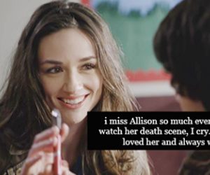 miss, rip, and allison argent image