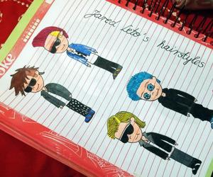 30stm, amazing, and blond image