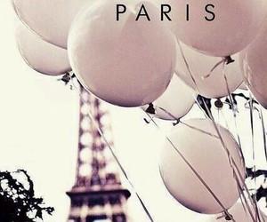 balloons, life, and beautiful image
