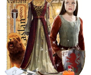 clothes, fashion, and georgie henley image