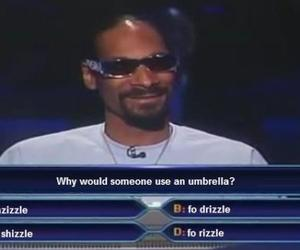 funny and snoop dogg image