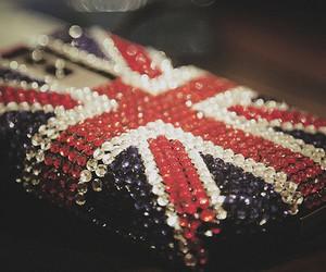 phone, england, and london image