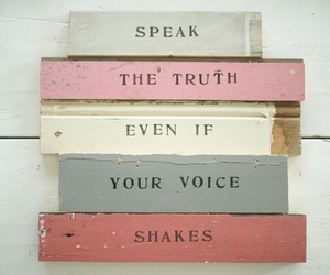 phrases and quotes image