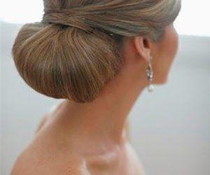 blonde, elegant, and money image