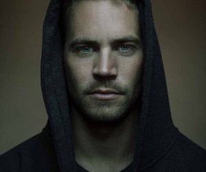 paul walker, rip, and actor image