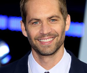 forever and paul walker image