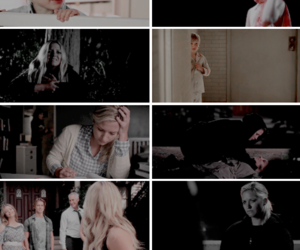 pretty little liars, pll, and vanessa ray image