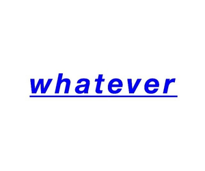 blue, grunge, and text image