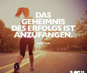 deutsch, fit, and fitness image