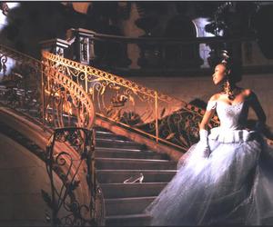 1997, beautiful, and childhood image