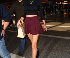outfit, style, and taylorswift image