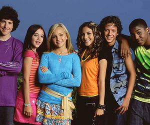 zoey 101 and tbt image