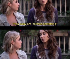 friendship and pretty little liars image