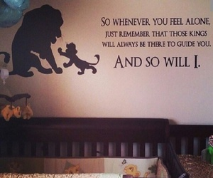 baby, cute, and decoration image