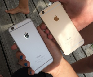tumblr and iphone 6 image