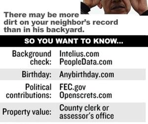barack obama, birthday, and cheat sheet image
