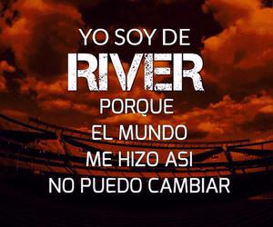 carp, te amo, and river plate image