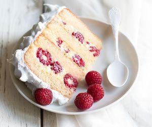 cake and cake moka torta image