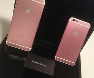 luxury iphone 6 image