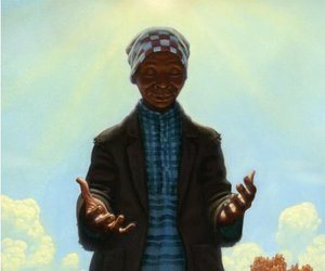 african american, art, and hands image