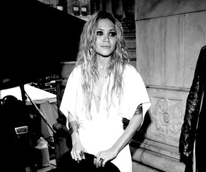 olsen, beautiful, and black and white image