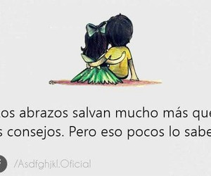 frases en español, amor, and frases image