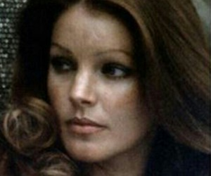 70s, vintage, and Cilla image