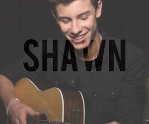 shawn, mendesarmy, and mendes image