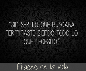 recuerdos, ​amor, and frases image